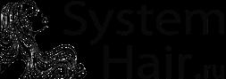 System Hair